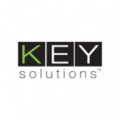 keysolutions-1